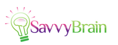 Savvy Brain – the Blog for Bootstrappers